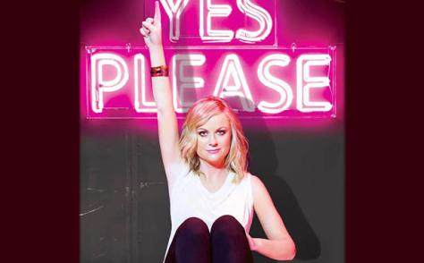 Yes-Please-ML1335_612x380